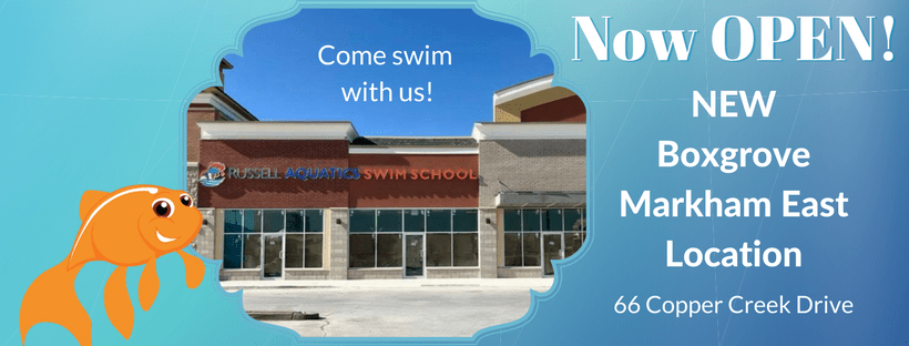 NEW Boxgrove East Markham Location