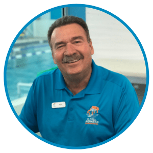 Russell-Aquatics-Staff-Alan