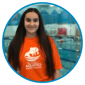 Russell-Aquatics-Staff-Christina